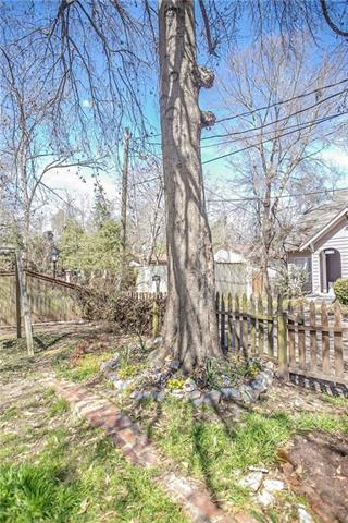 212 Cypress Property Photo