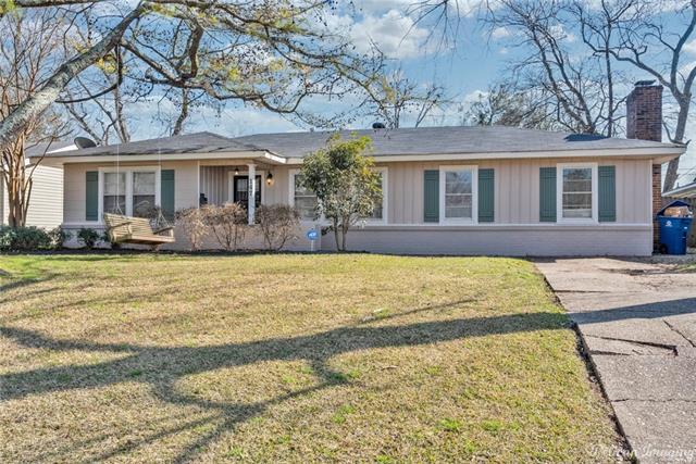 147 Norwood Property Photo