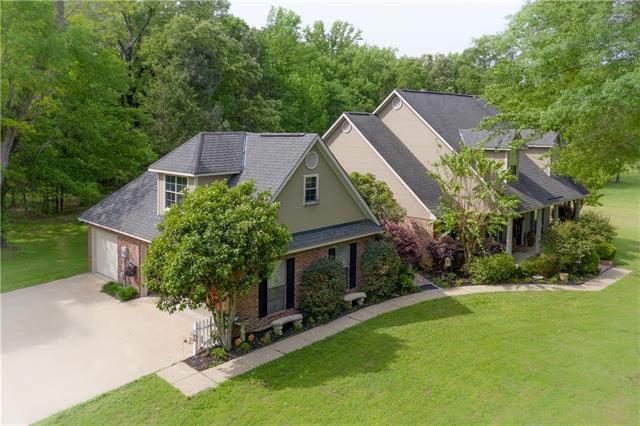8795 S Lakeshore Drive Property Photo 1