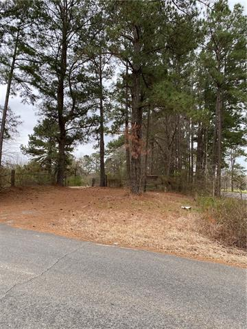 12717 Hwy 789 Highway Property Photo 1