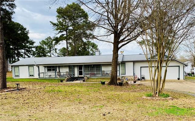9330 Caddo Lake Property Photo