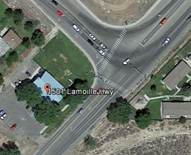 1501 Lamoille Hwy Street Property Photo 3