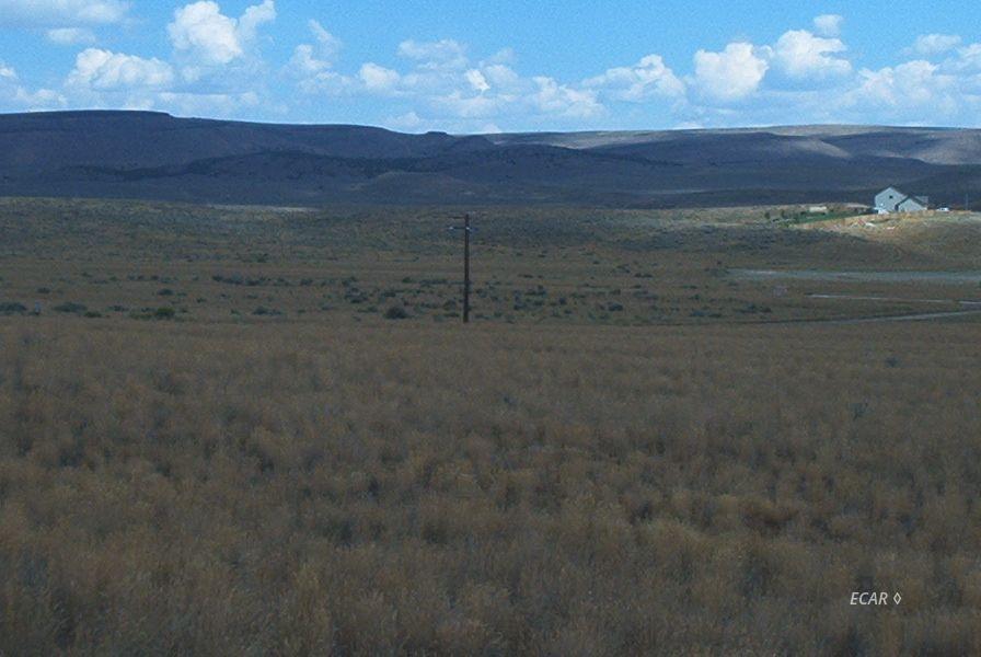 Highway 93 Highway Property Photo - Jackpot, NV real estate listing
