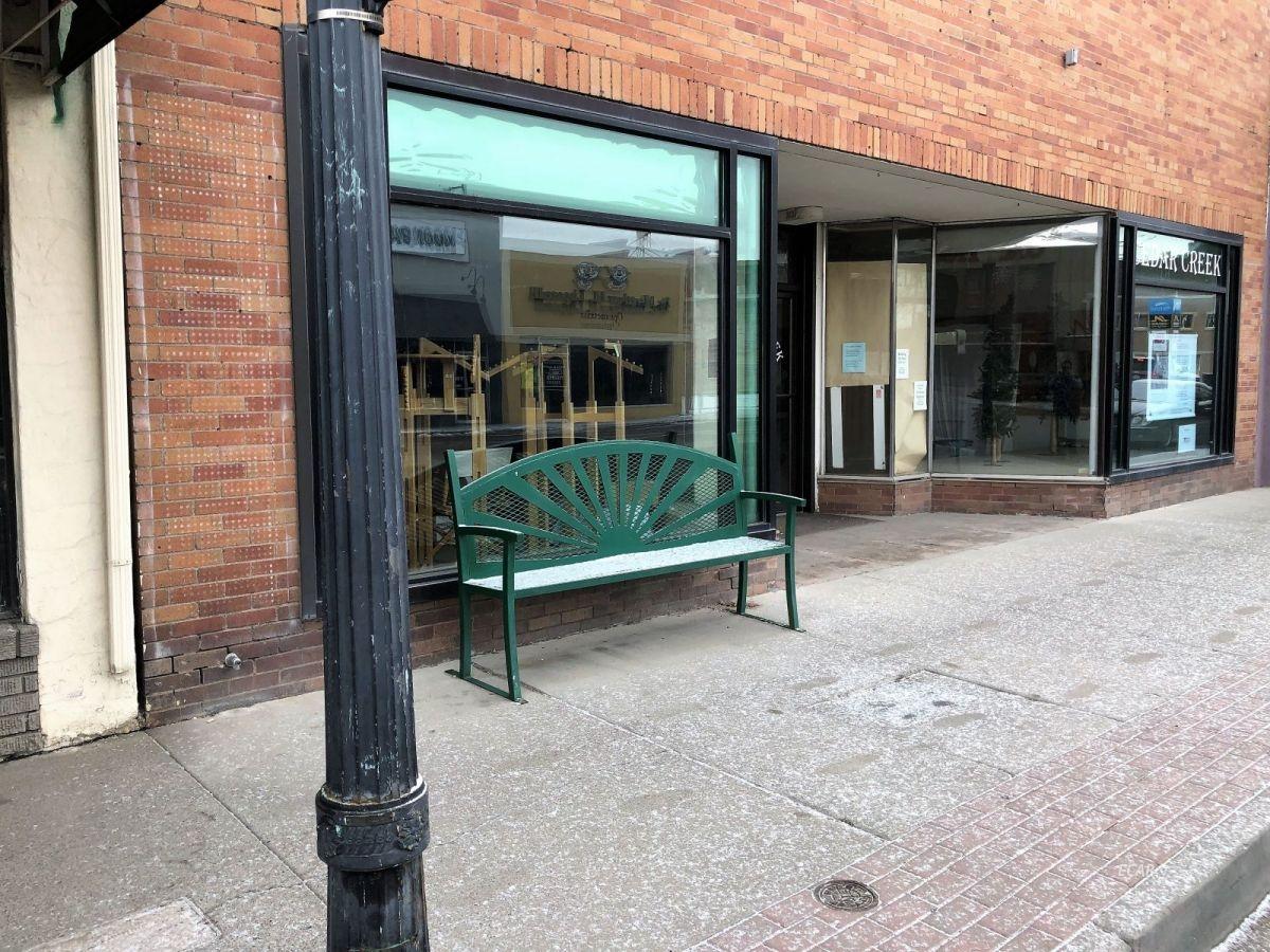 453 Idaho Street Property Photo 2