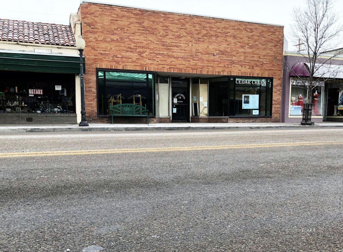 453 Idaho Street Property Photo 3