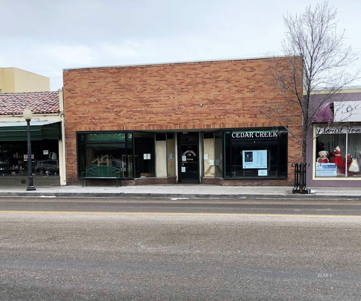 453 Idaho Street Property Photo 4