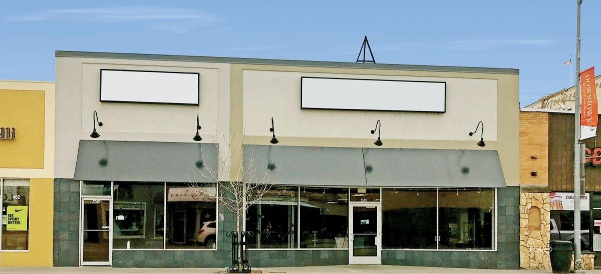 452 Idaho Street Street Property Photo 1