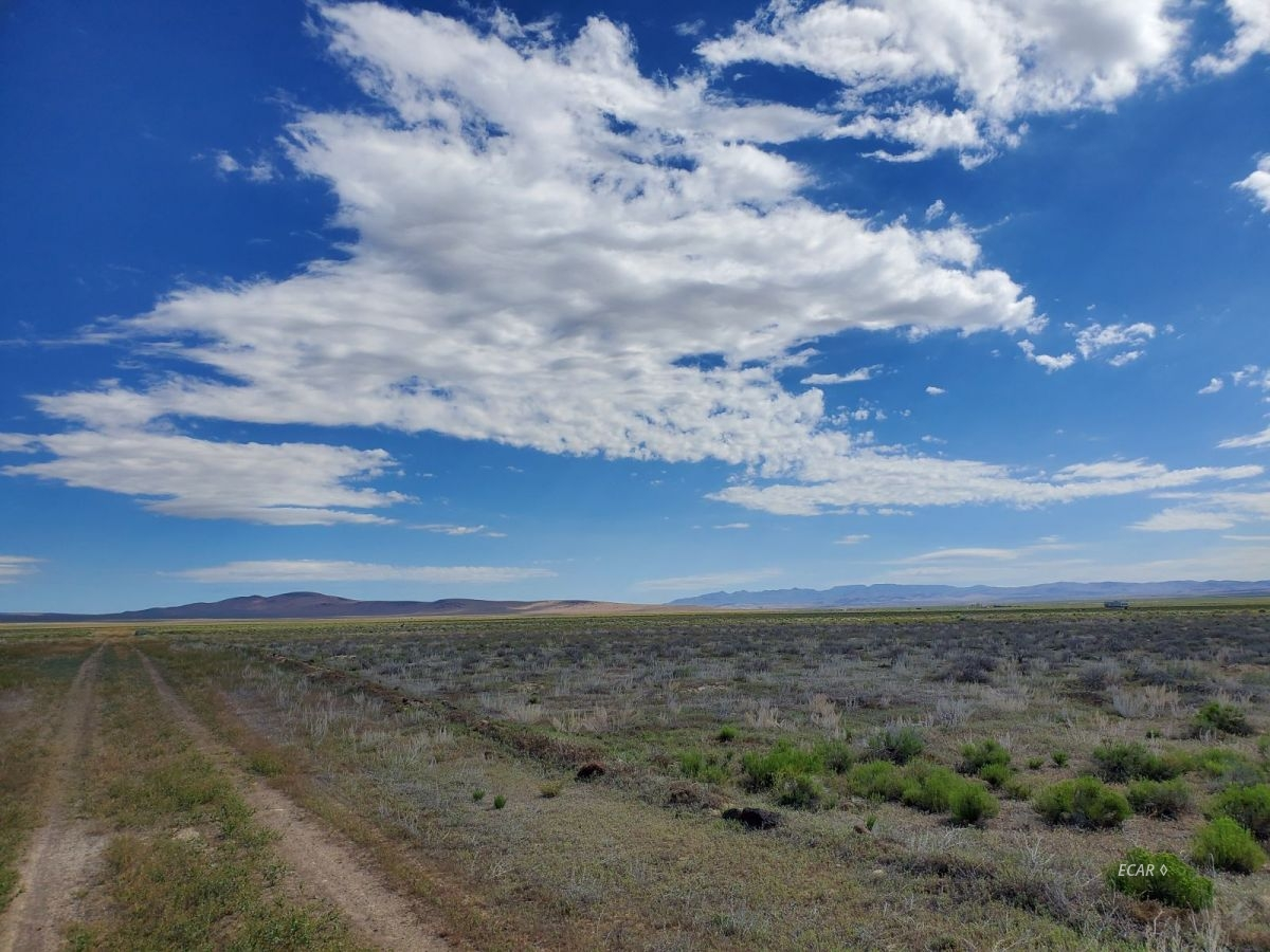 109 N 12th Street Street Property Photo - Crescent Valley, NV real estate listing