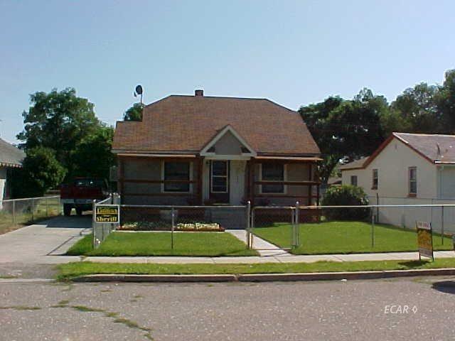 549 4th Street Property Photo