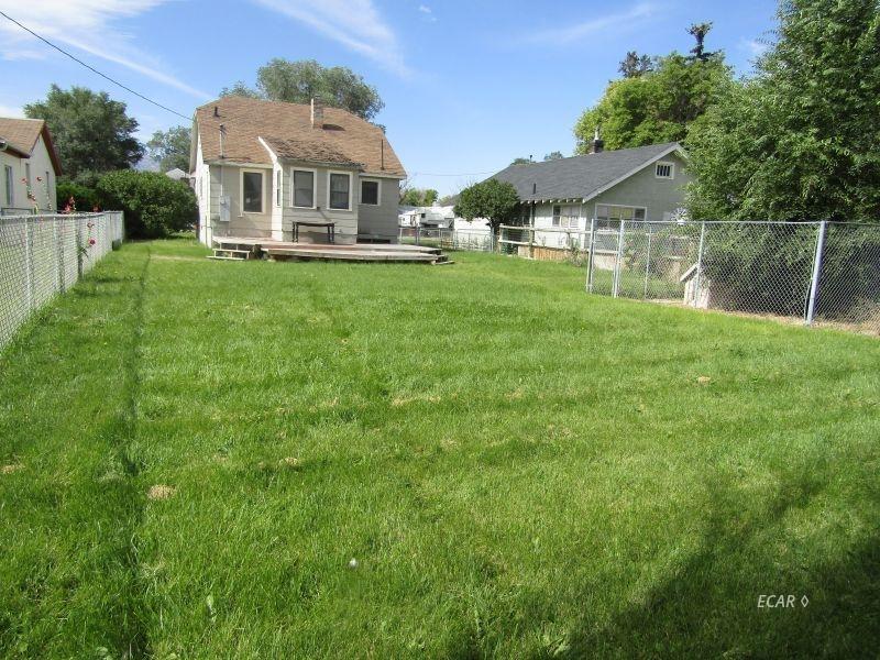 549 4th Street Property Photo 15