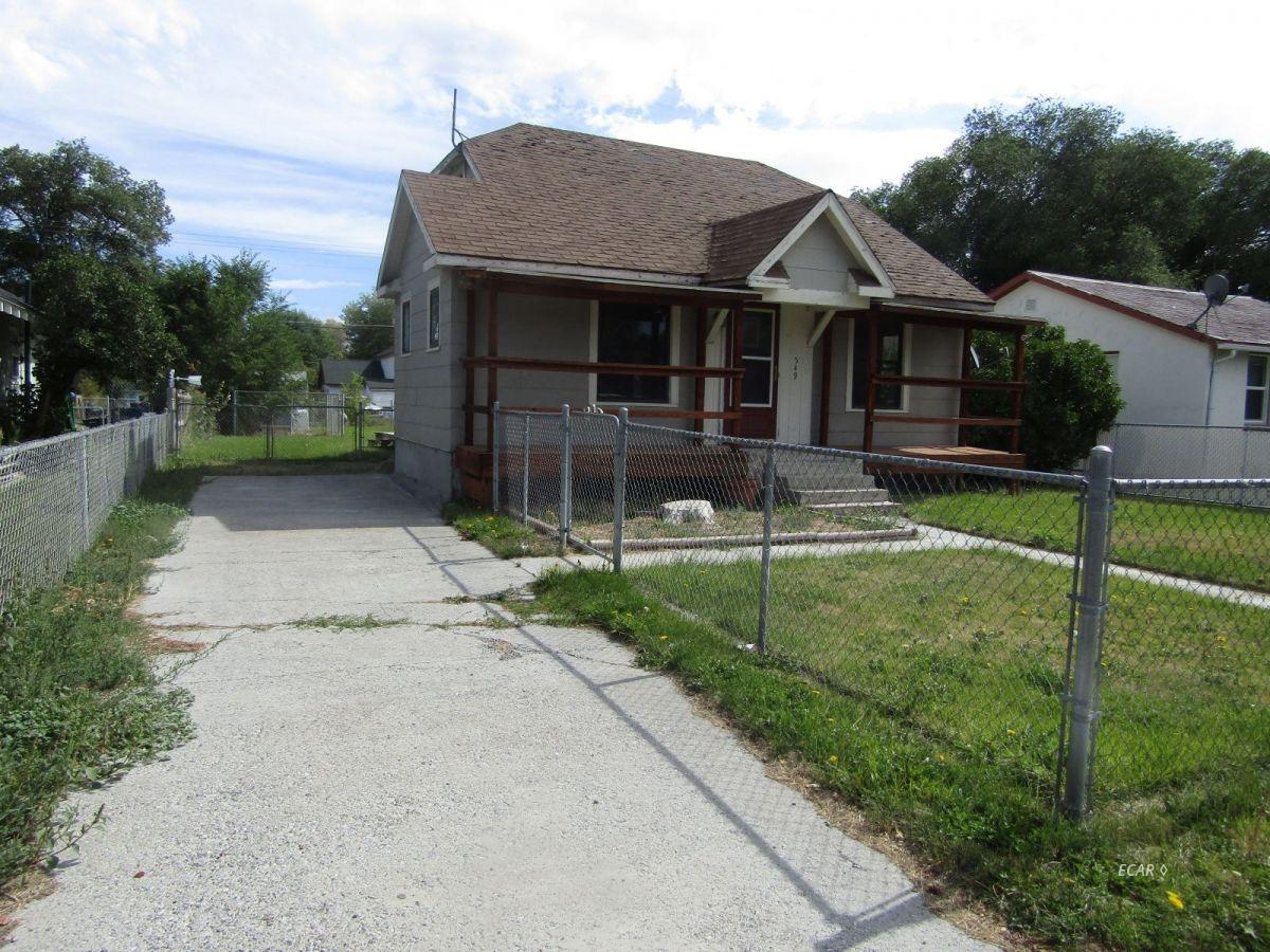 549 4th Street Property Photo 18