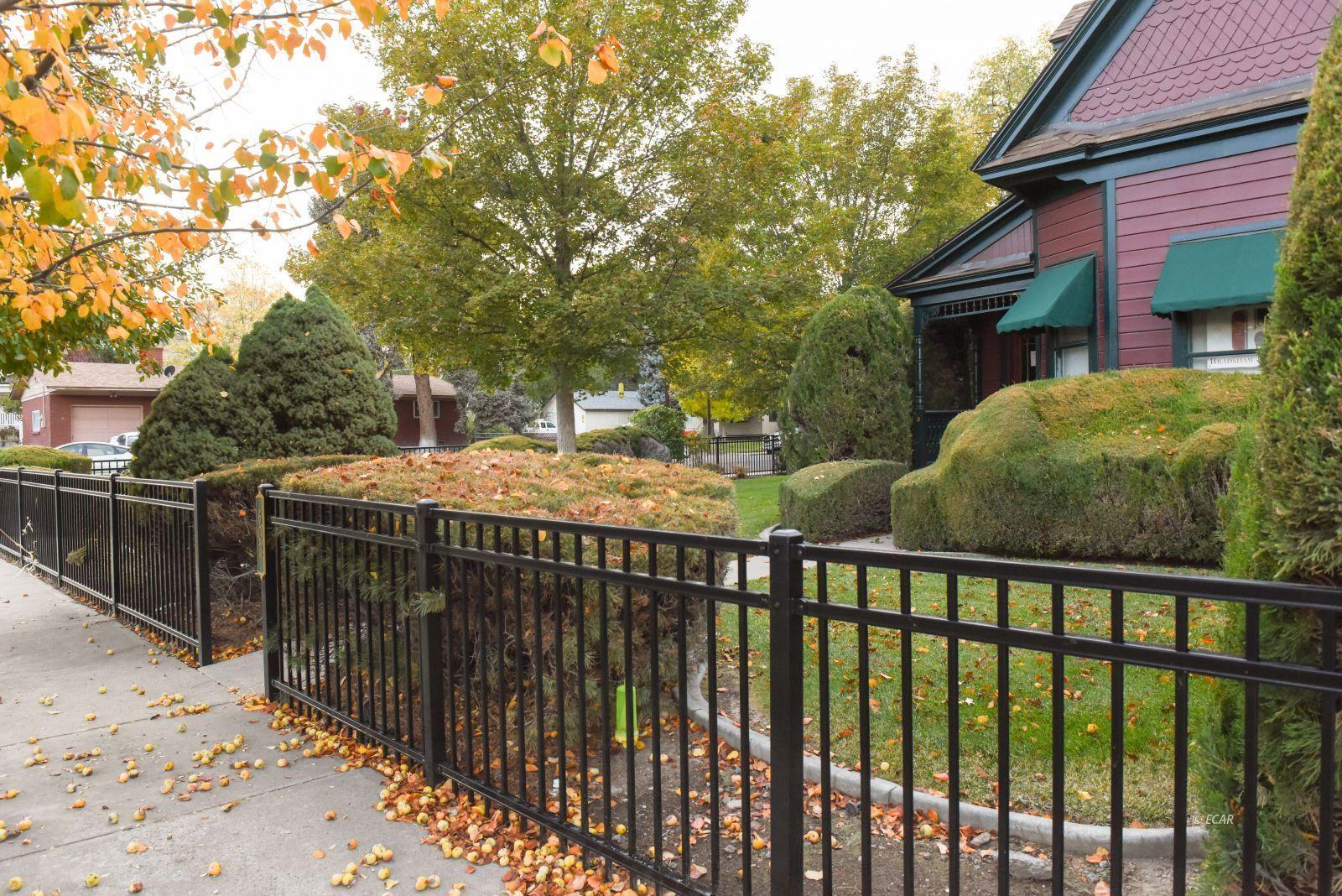 603 Pine Street Property Photo 3