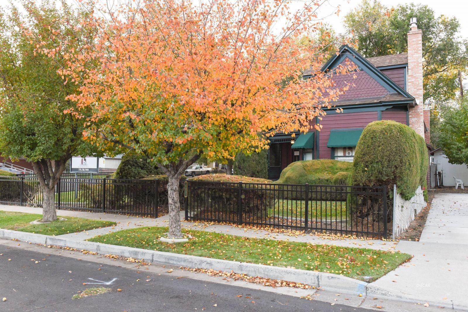 603 Pine Street Property Photo 5