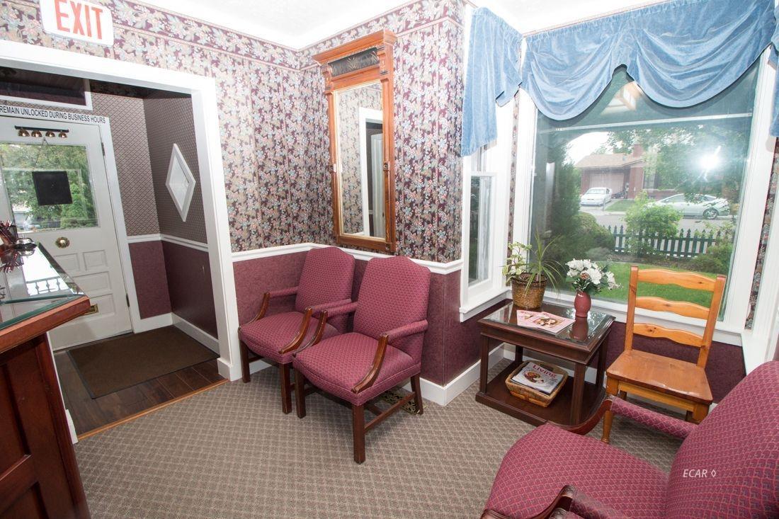 603 Pine Street Property Photo 8
