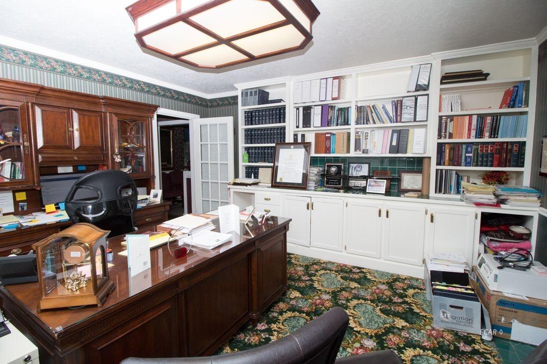 603 Pine Street Property Photo 9