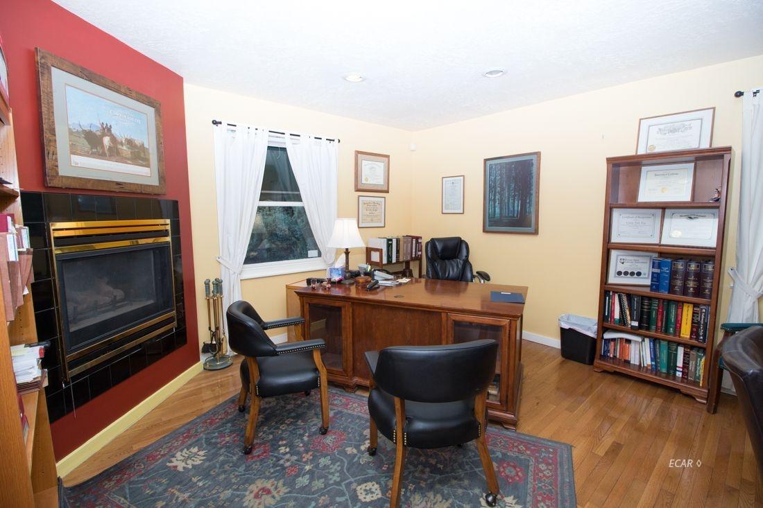 603 Pine Street Property Photo 14