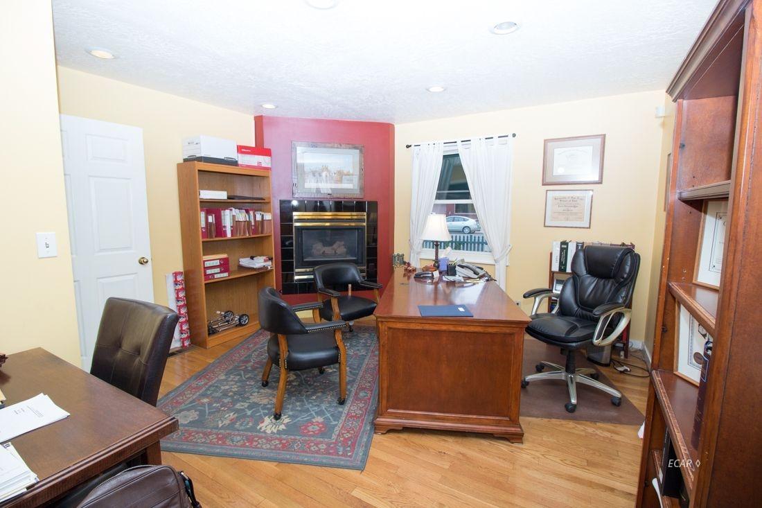 603 Pine Street Property Photo 15