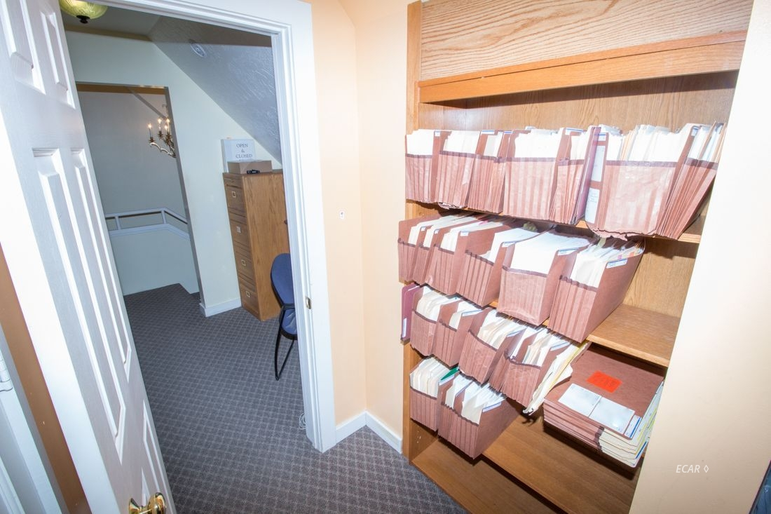 603 Pine Street Property Photo 28