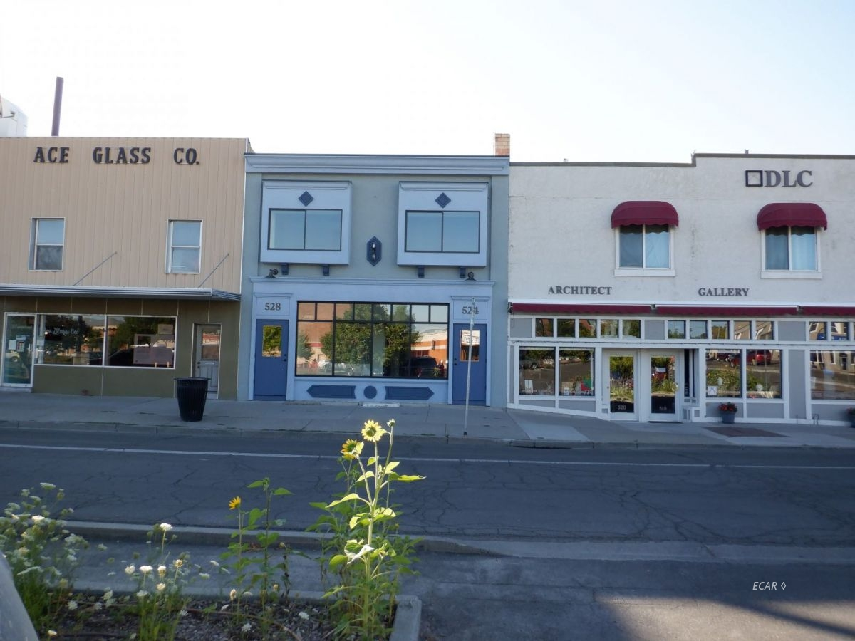 524-528 Commercial Street Property Photo 21