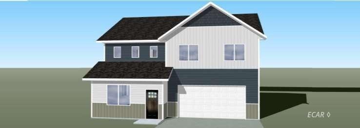 1627 Stitzel Road Property Photo - Elko, NV real estate listing