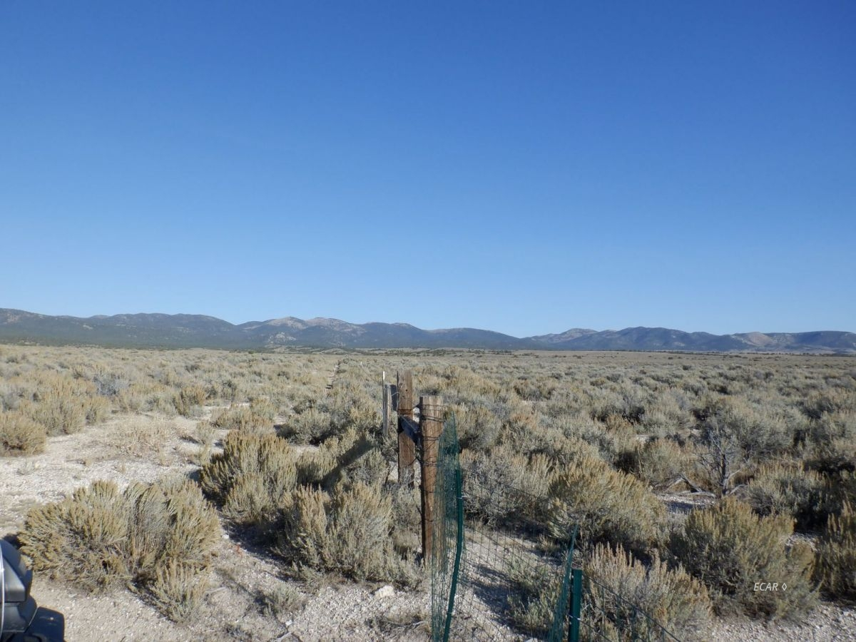 Highway 93 Highway Property Photo - Wells, NV real estate listing