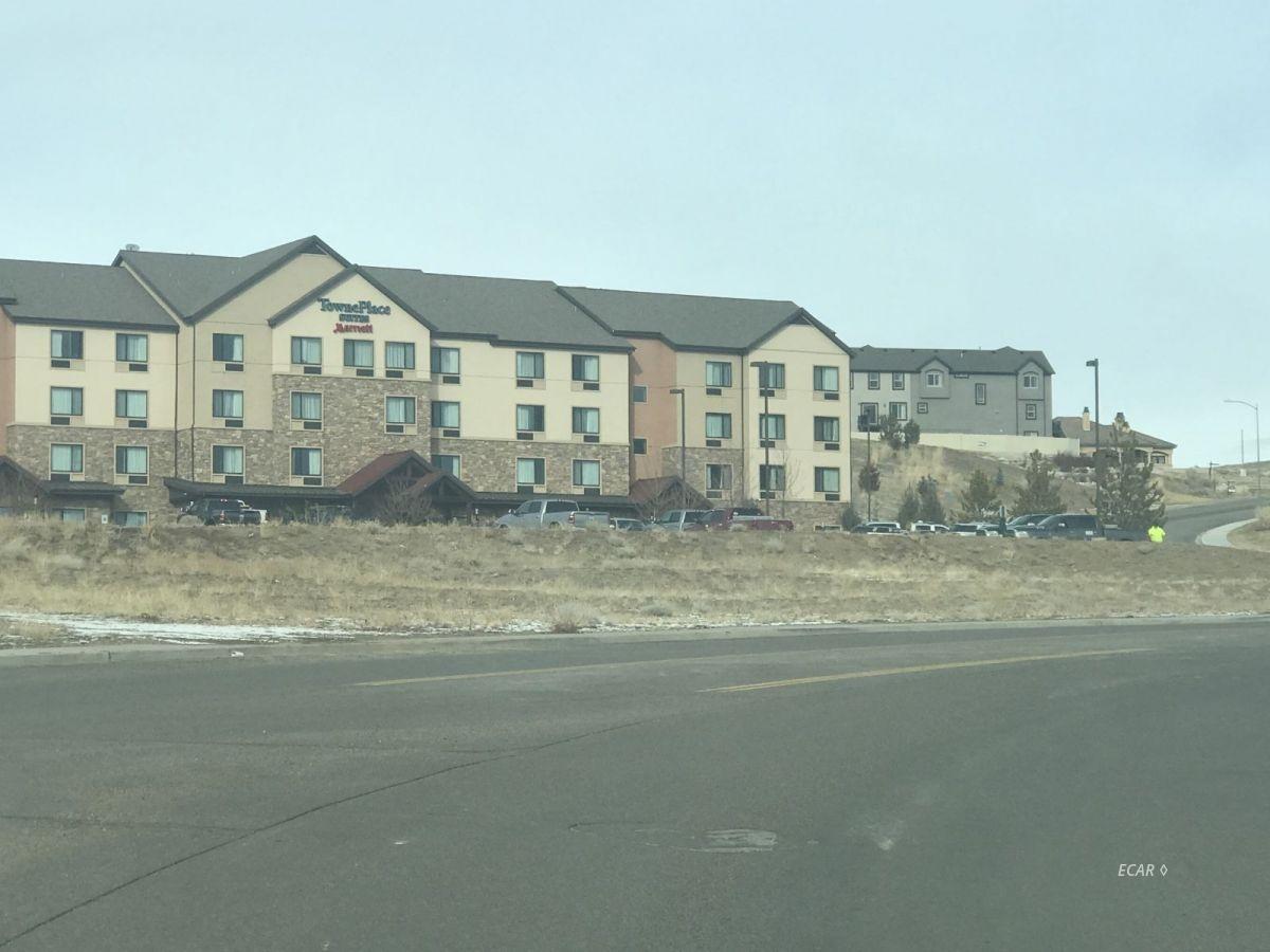 2215 Ruby Vista Drive Property Photo 3