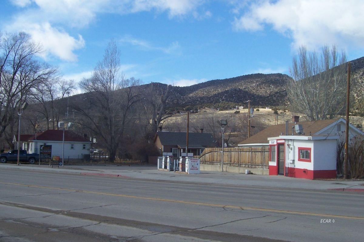 1700 Aultman Street Property Photo 2