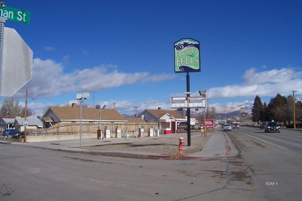 1700 Aultman Street Property Photo 5