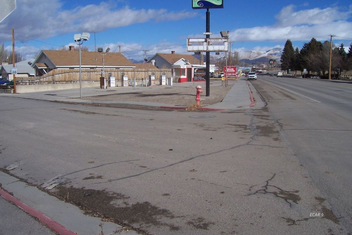 1700 Aultman Street Property Photo 6