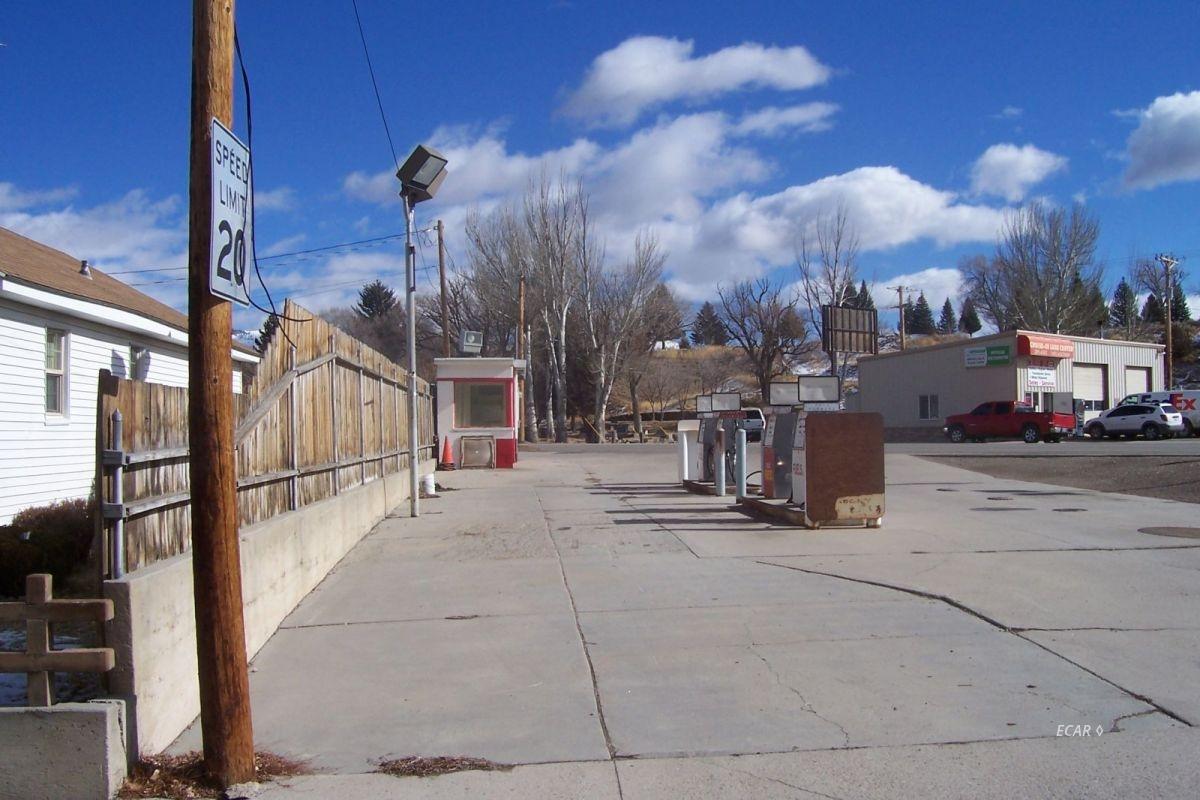 1700 Aultman Street Property Photo 9