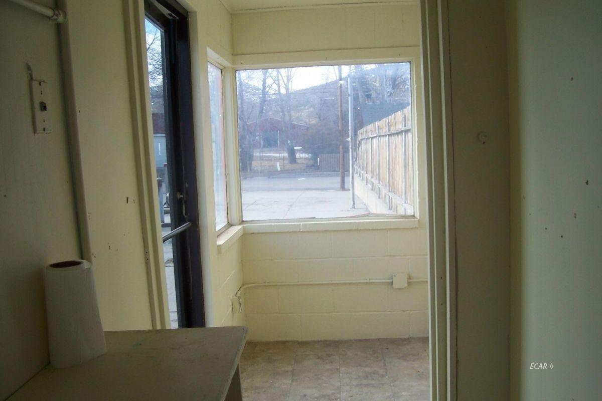1700 Aultman Street Property Photo 13