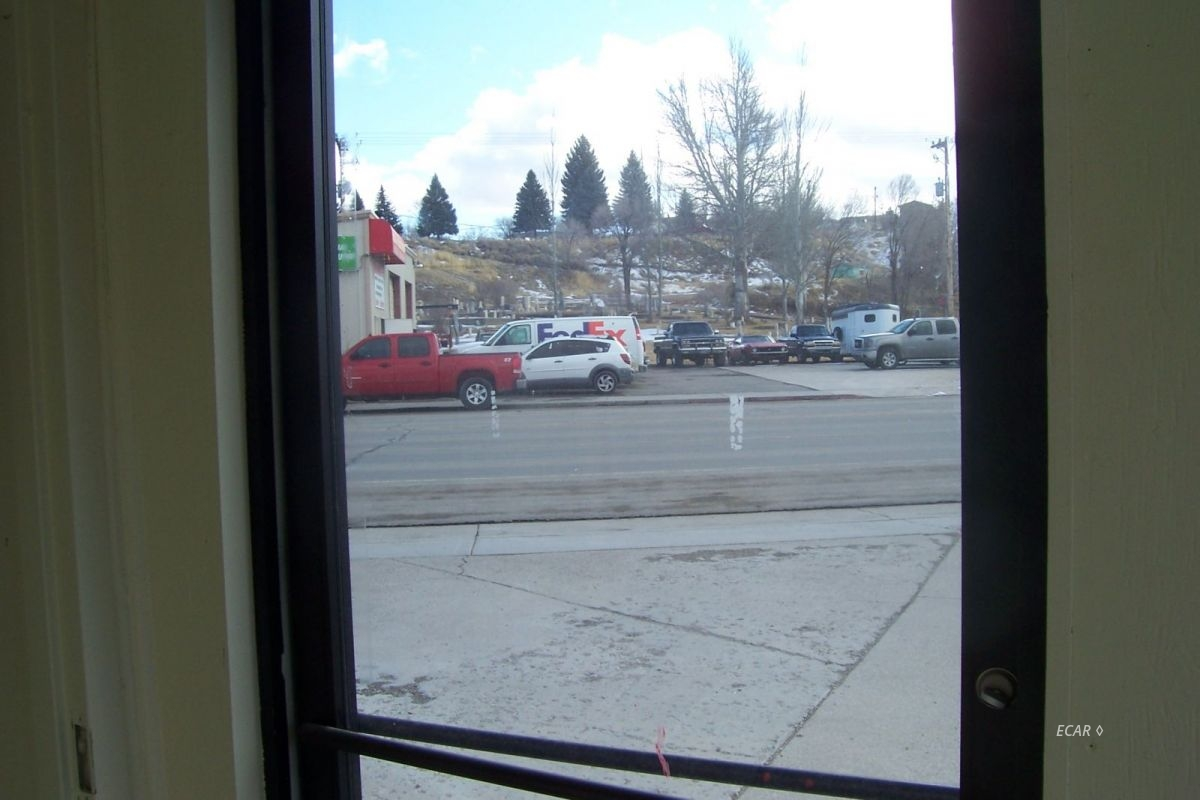 1700 Aultman Street Property Photo 15