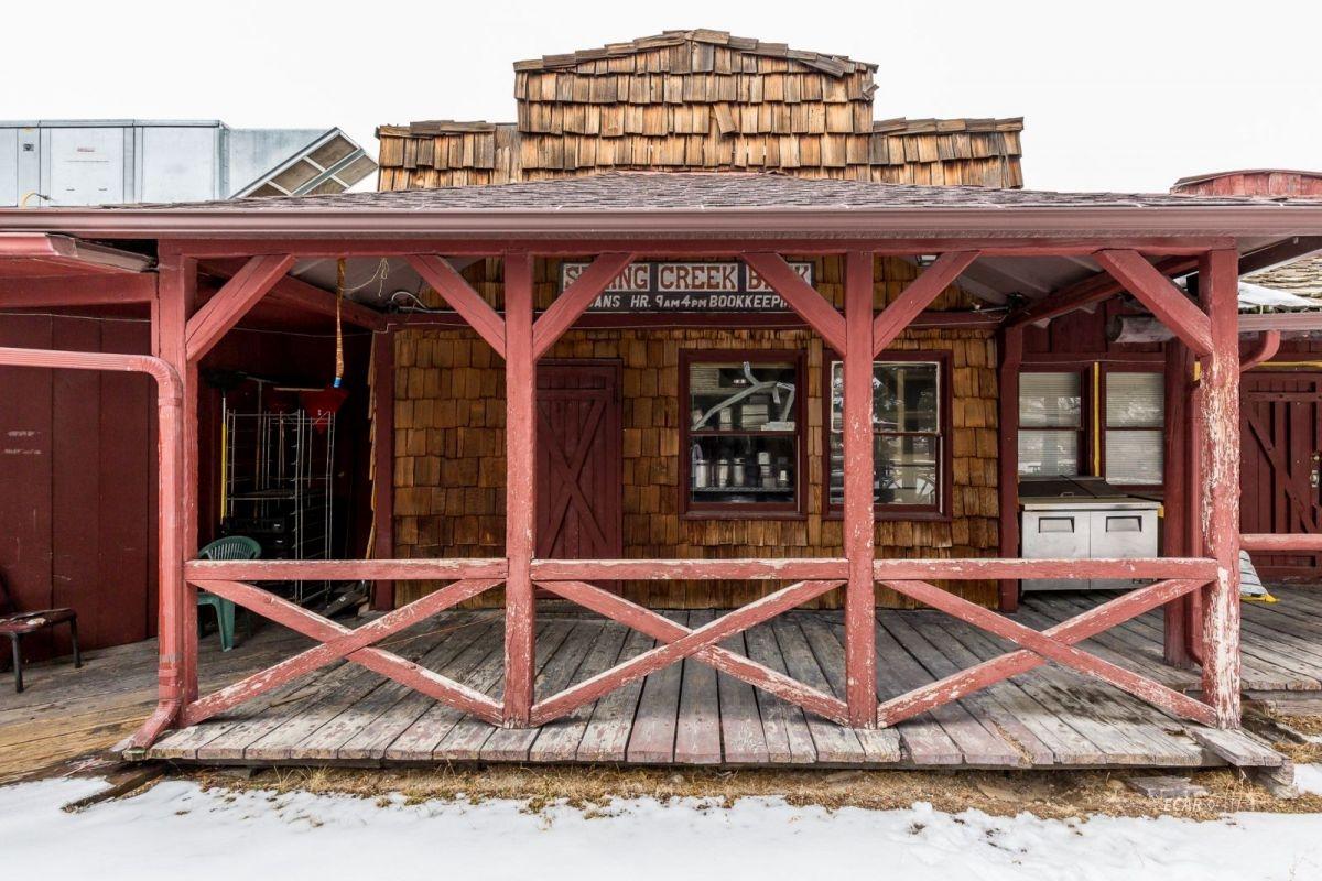 441 Spring Creek Parkway Property Photo 1