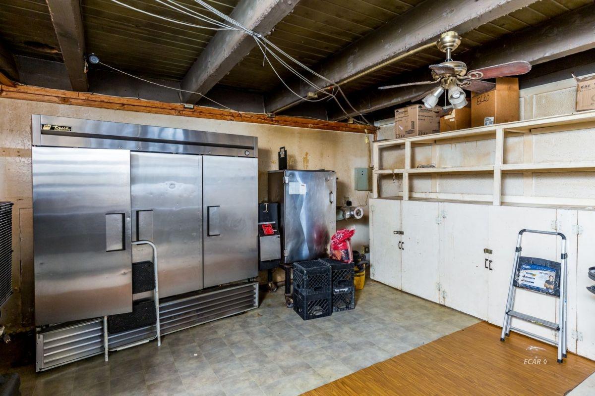 441 Spring Creek Parkway Property Photo 27