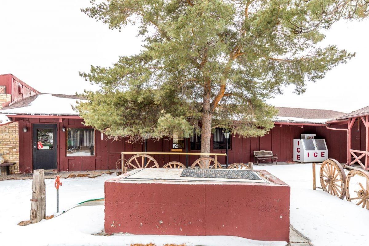 441 Spring Creek Parkway Property Photo 34