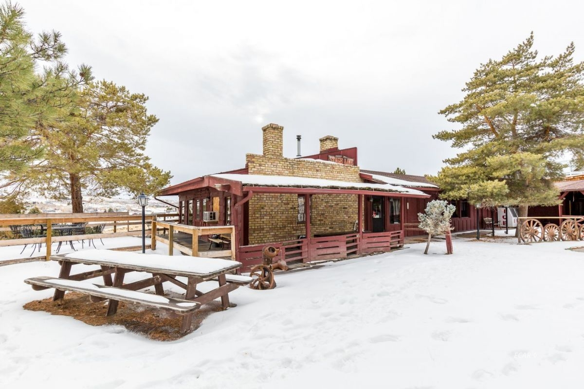 441 Spring Creek Parkway Property Photo 36
