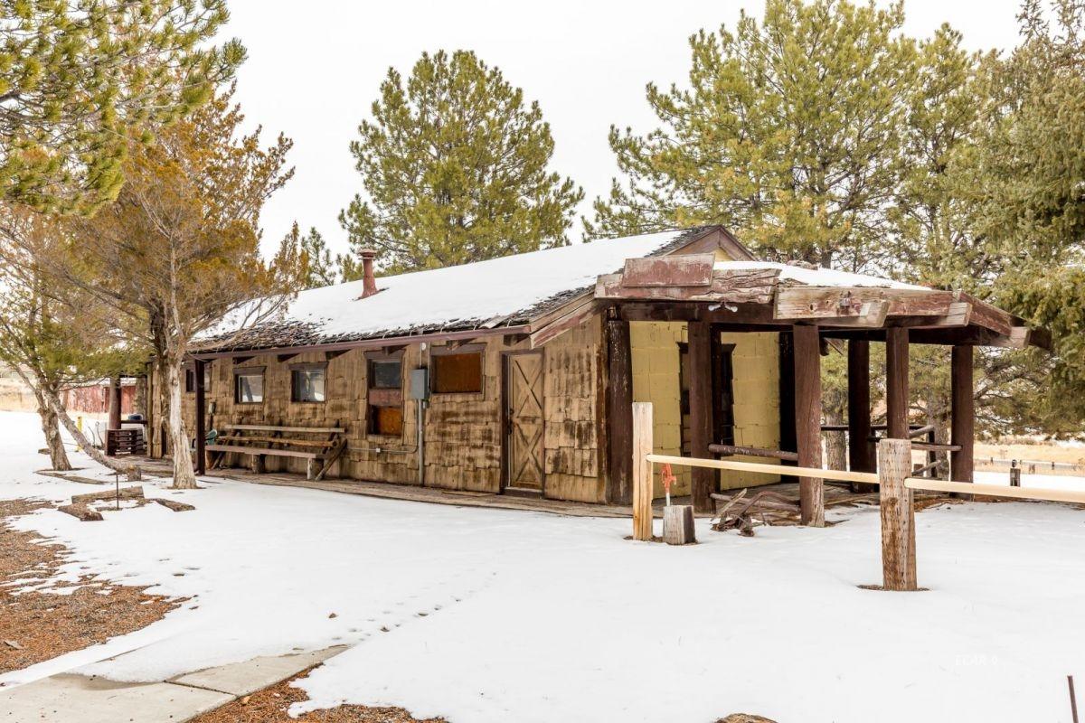 441 Spring Creek Parkway Property Photo 40