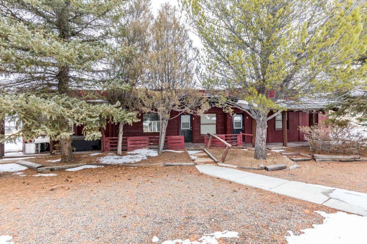 441 Spring Creek Parkway Property Photo 41