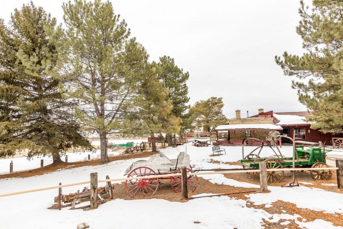 441 Spring Creek Parkway Property Photo 43