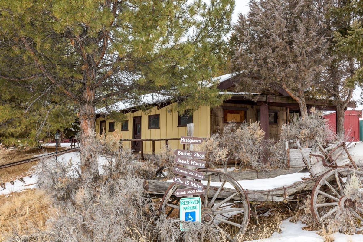 441 Spring Creek Parkway Property Photo 44