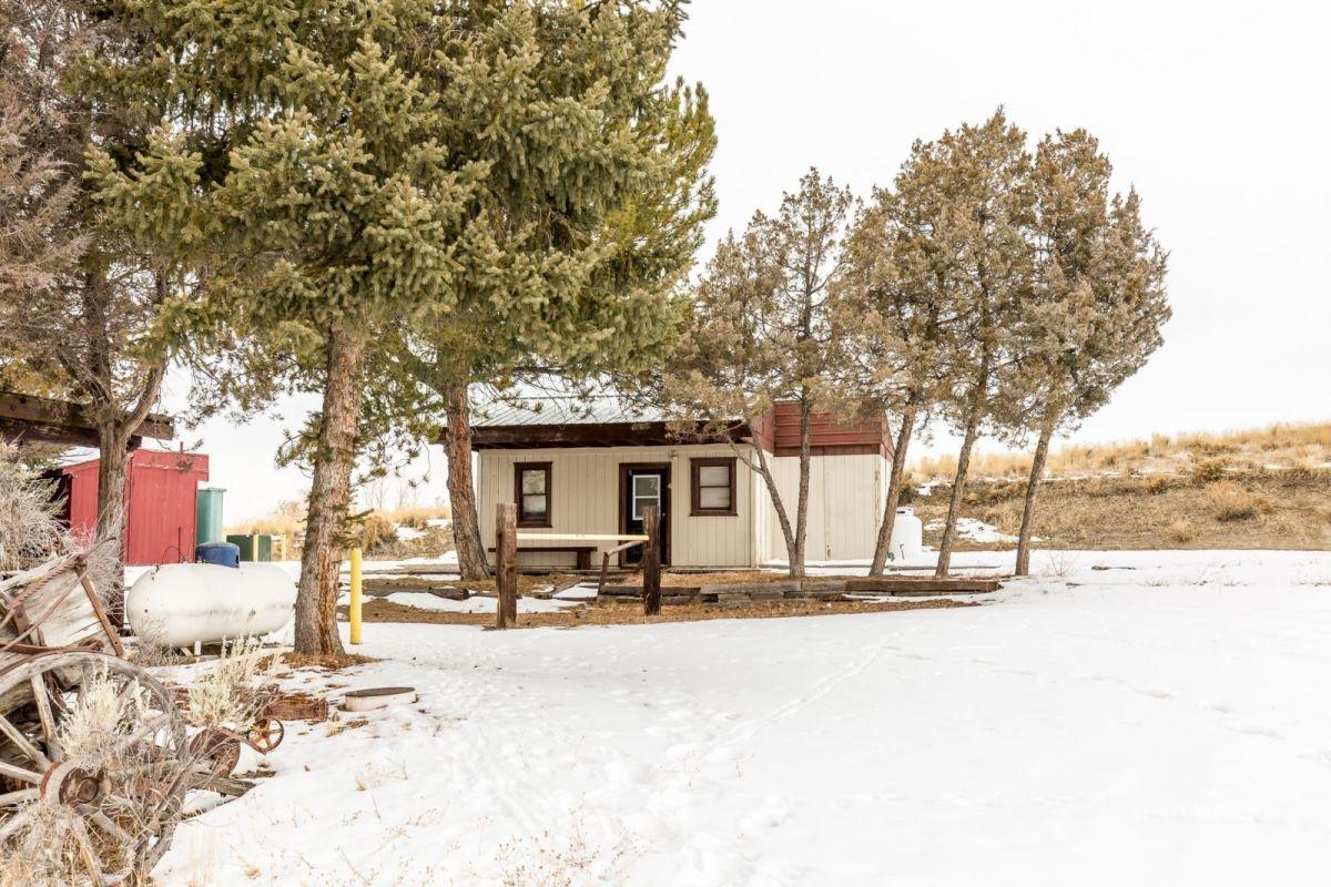 441 Spring Creek Parkway Property Photo 45