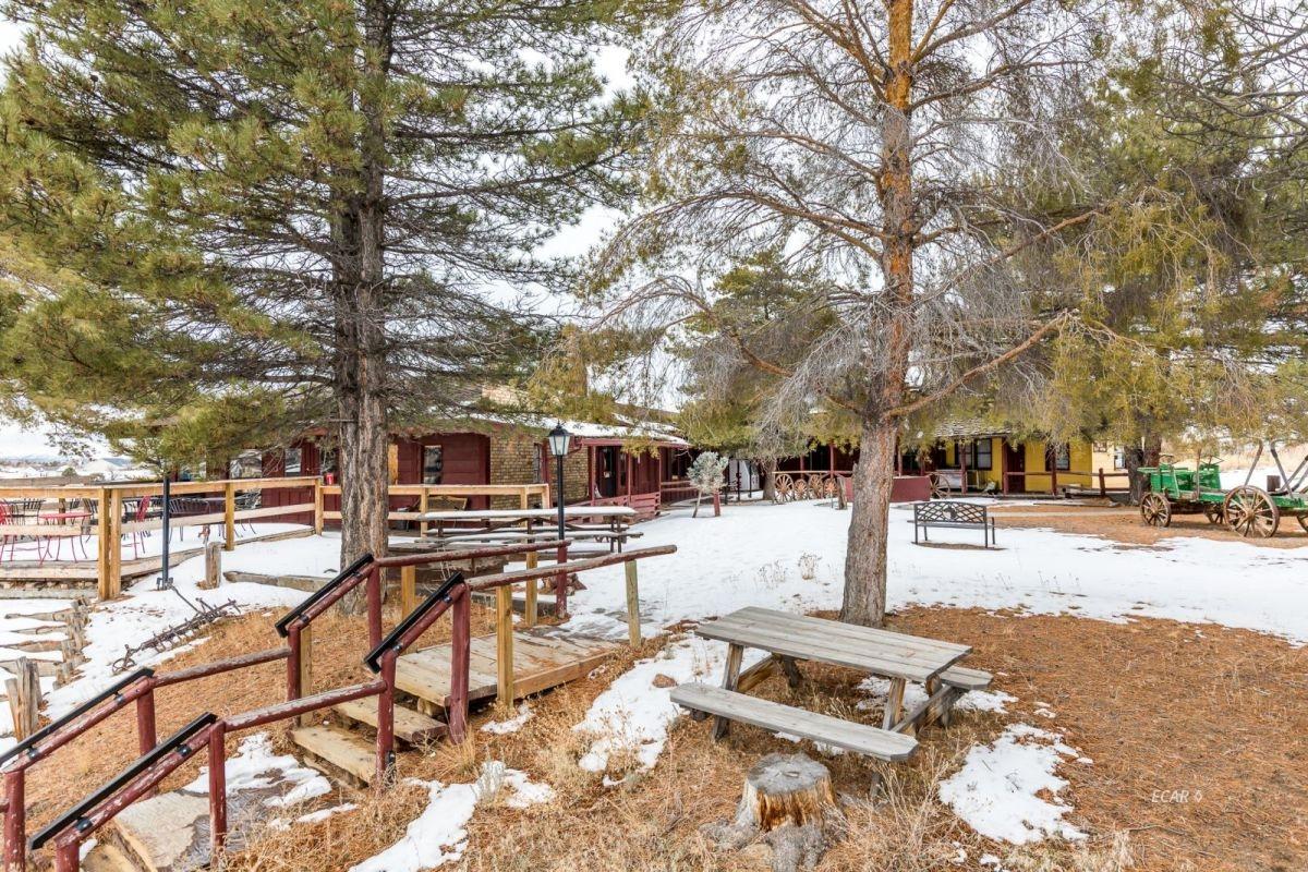 441 Spring Creek Parkway Property Photo 49