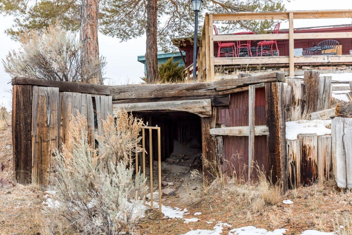 441 Spring Creek Parkway Property Photo 50