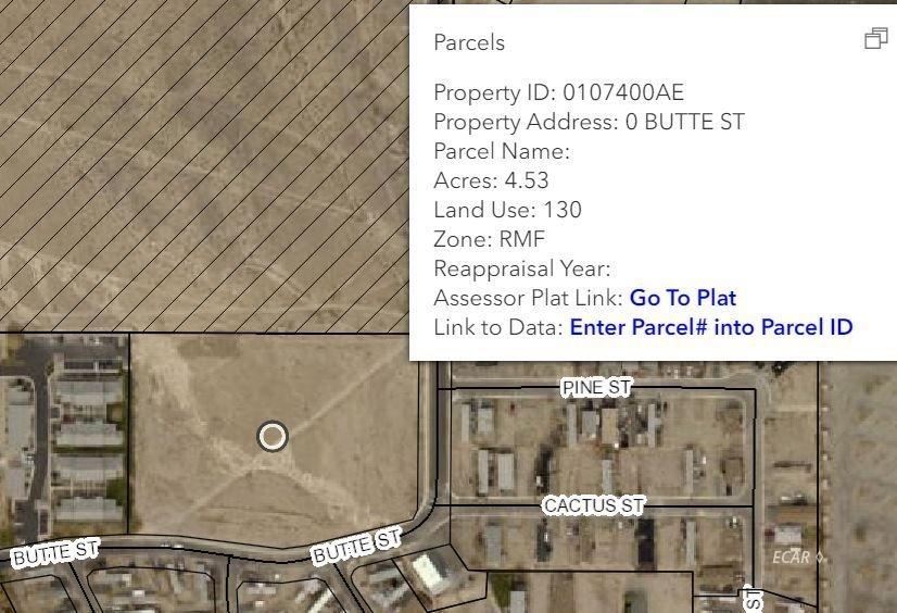 Butte Street Property Photo 2