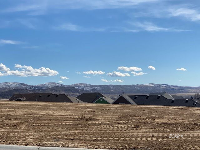 2033 Eagle Ridge Loop #9 Property Photo