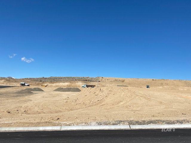 2073 Eagle Ridge Loop #19 Property Photo