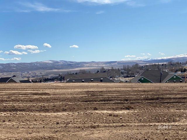 2064 Eagle Ridge Loop #22 Property Photo