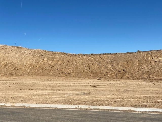 2026 Eagle Ridge Loop #26 Property Photo