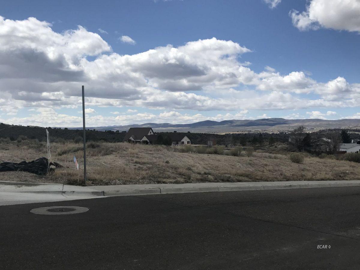 Stitzel Road Property Photo