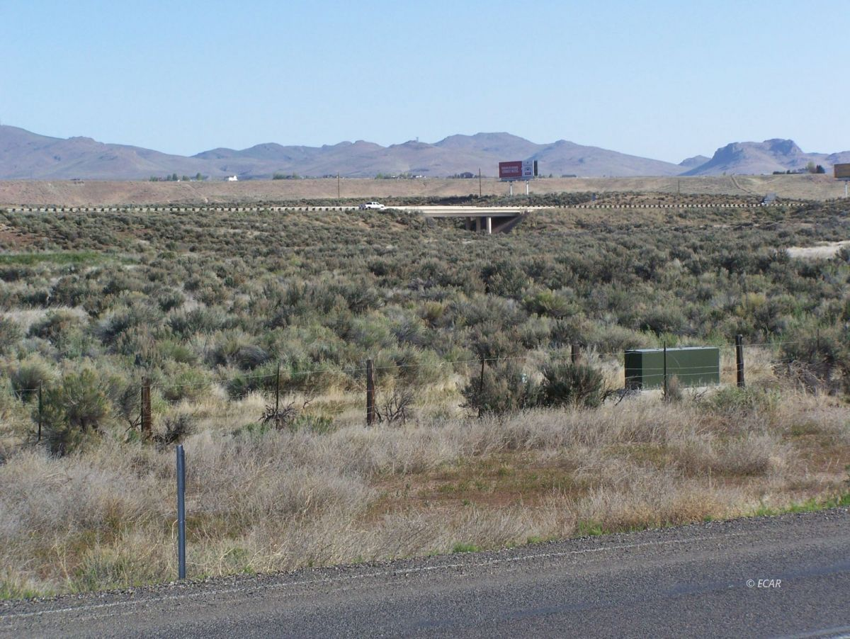 3500 W. Idaho St Street Property Photo 4